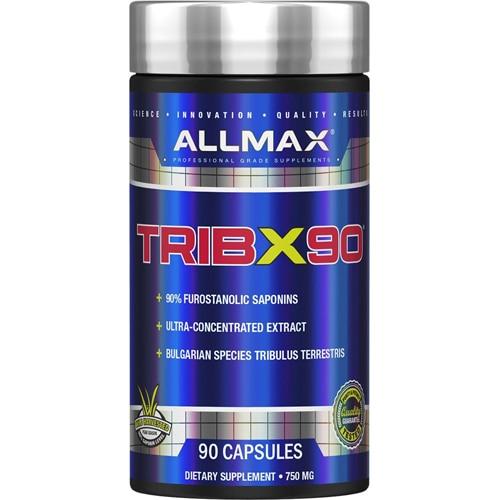 ALLMAX-Nutrition-TribX90-Pure-Tribulus-Terrestris-665553200873.jpg