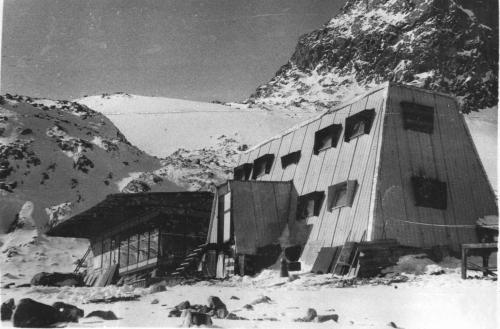 база на Ала-Арчинском леднике.jpg