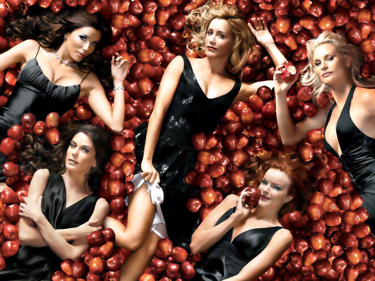 Фото галереи молодых домохозяек, косметика мери кей продажа в москве