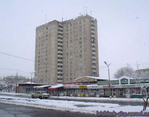 pudovkina_st.jpg