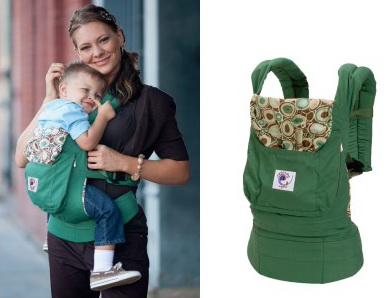 Ergo_Baby_Carrier_River_Rock_Green4.jpg
