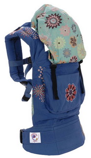 эрго_Ergo_Baby_Organic_Blue_carrier_embroidery_applique_250.jpg