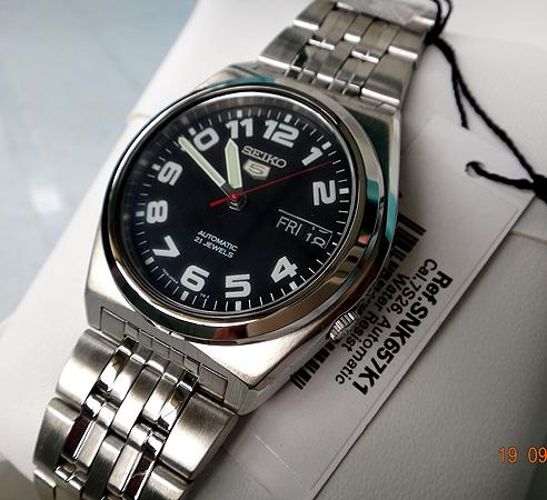 original_black_seiko_5_men_21j_automatic_watch_snk657_jennyte_1209_19_jennyte_1.jpg