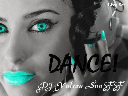 djvalerasnaffdance_.jpg