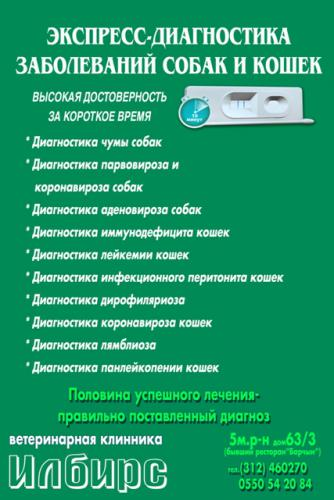 post_247821_1368891820_thumb.jpg