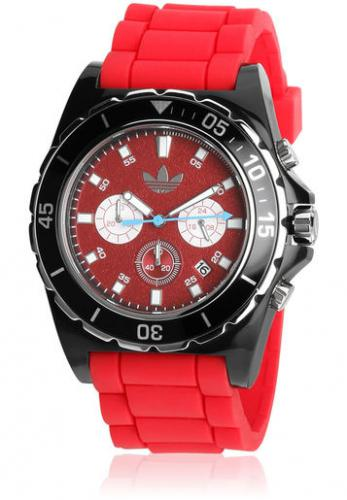 Adidas_ADH2836_Red2FBlack_Chronograph_5654_697803_1_product2.jpg