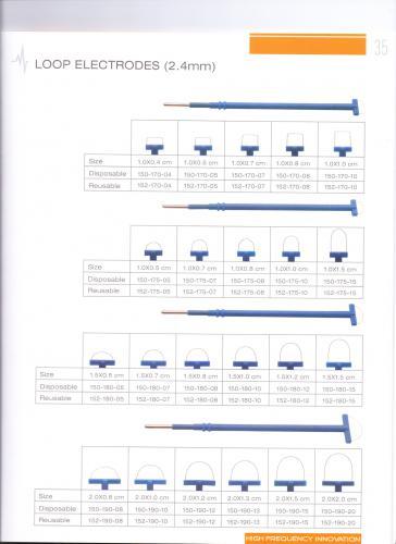 Loop_Electrodes1.jpg