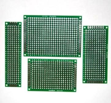 PCB6595.JPG