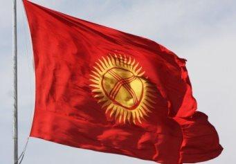 kyrgyzskiy_flag_1.jpg