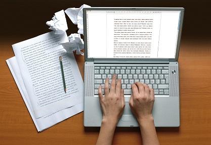 Пишу курсовые дипломы диссертации Услуги Образование  pisat na otlichno jpg