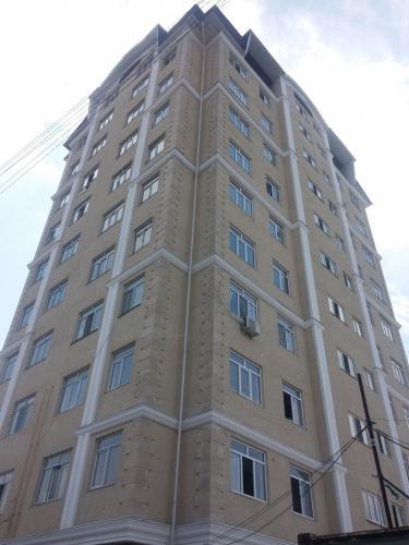 Срочно Продаю!1-ком.кв. в центре Бишкека 0700464545