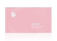 Шенлунгская маска для лица Райское увлажнение.jpg
