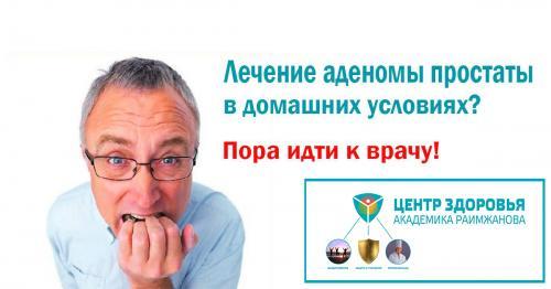 14855945_1615905118702815_2274804952149936552_41o.jpg
