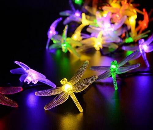 Colorful-Butterfly-font-b-Dragonfly-b-font-font-b-Solar-b-font-string-lights-4-8M.jpg