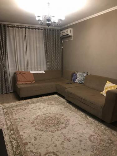 Срочно продаем 3-х комнатную картину в тихом центре!