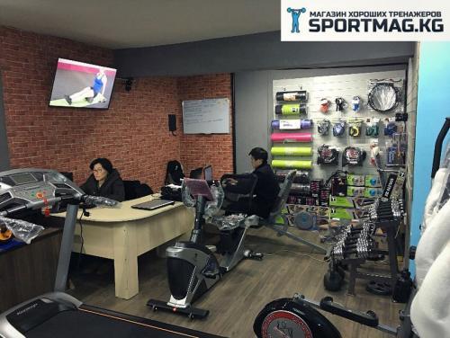 sportmag_magazin-1.jpg