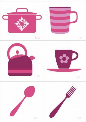 Посуда карточки1.jpg