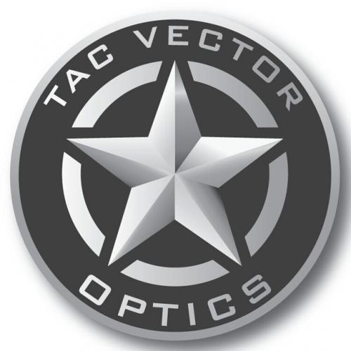 Vector-Optics-Tactical-Tube-Kit-Mil-Spec-Size-in-Heavy-Duty-Six-Position-SCOT-20-12.jpg_640x640.jpg