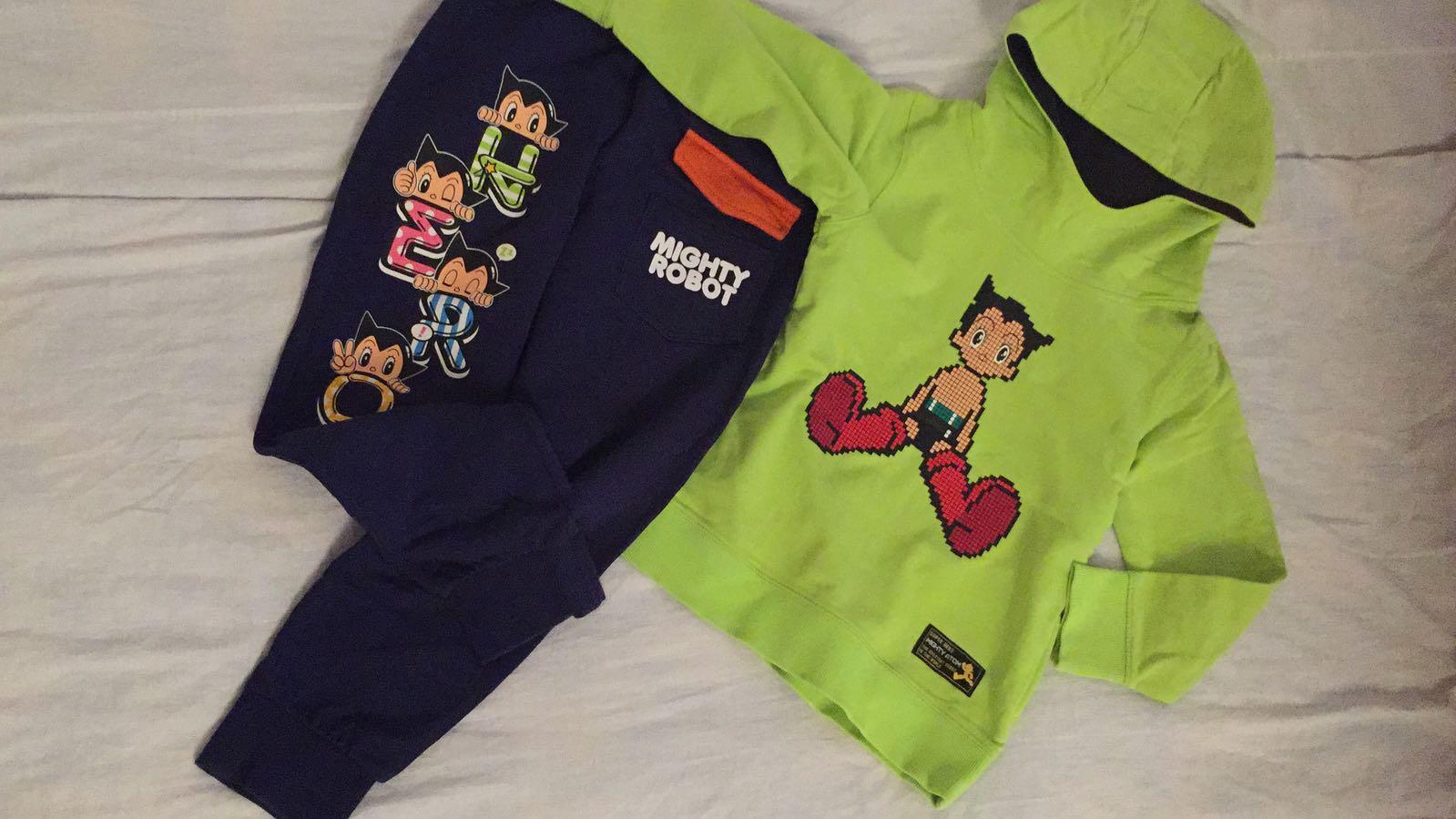 74ecb7cc8 Одежда б/у для мальчика 8 -10 лет, Рюкзачок 2-3 годика - Одежда и ...