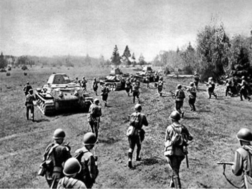 танк 4.jpg