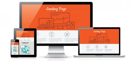 landing-page-example10.jpg
