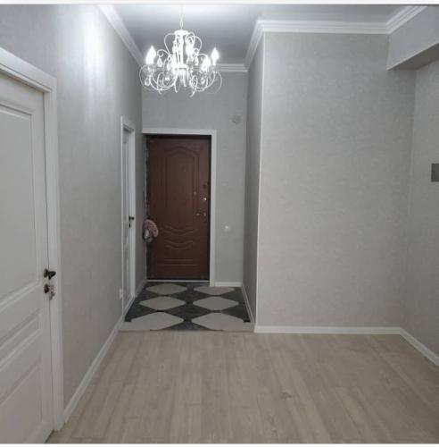 Продаю 3х комн квартиру в центре. Советская/Дружба. 87 м2. Цена 71900$. Обмен рассматривается.