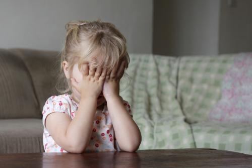 грустный-ребенок.jpg