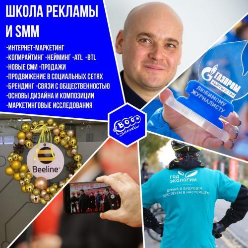 AfishkiKV-13-1200x1197.jpg