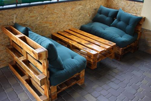 мебель2.jpg