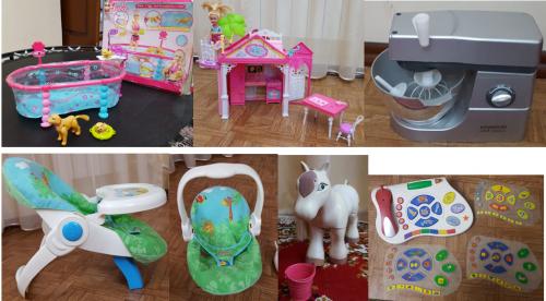 игрушки дизель.png