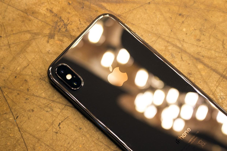 iphone-x-review-rus-22.jpg