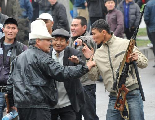 Kyrgyzstan_0013.sjpg_950_2000_0_75_0_50_50.sjpg.jpg