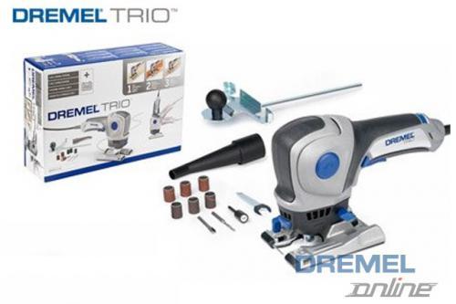 F0136800JD_Dremel_Trio_6800_5.jpg