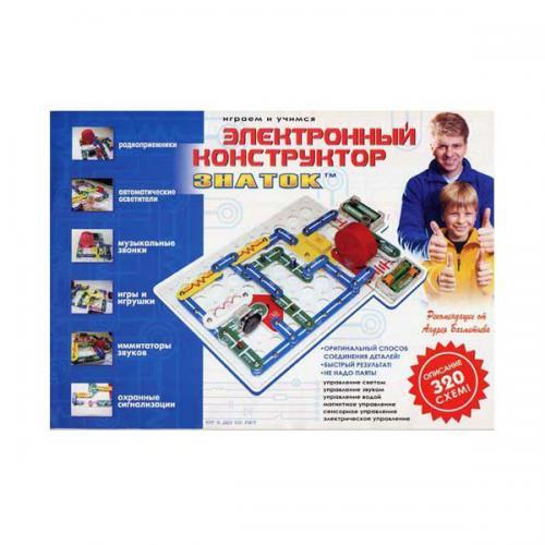 konstruktor_znatok_320_sxem.jpg