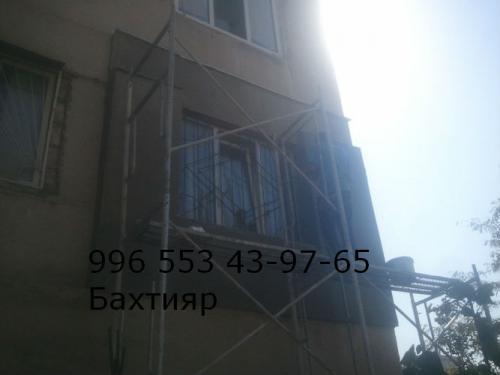 2013_09_07_11.jpg