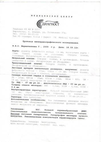 Гулзат_Шерметалиева005.jpg