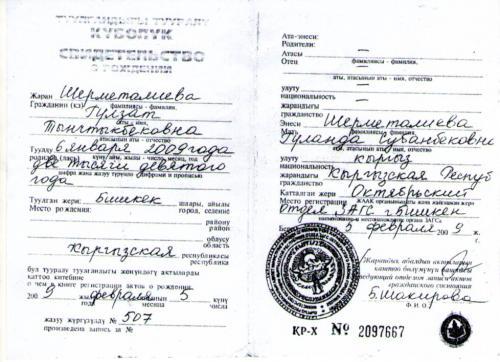 Гулзат_Шерметалиева008.jpg