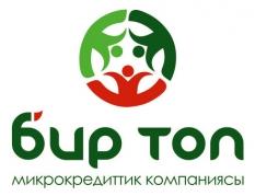 logo_1321029427.jpg