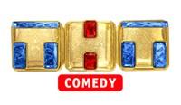 _2tnt_comedy.jpg