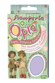 Stamperia_pasta_K3P10V_b.jpg