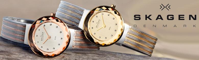Часы дания skagen купить купить часы на кухню в перми