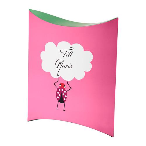 overlagsen_gift_box_pink__0235943_PE375414_S4.JPG