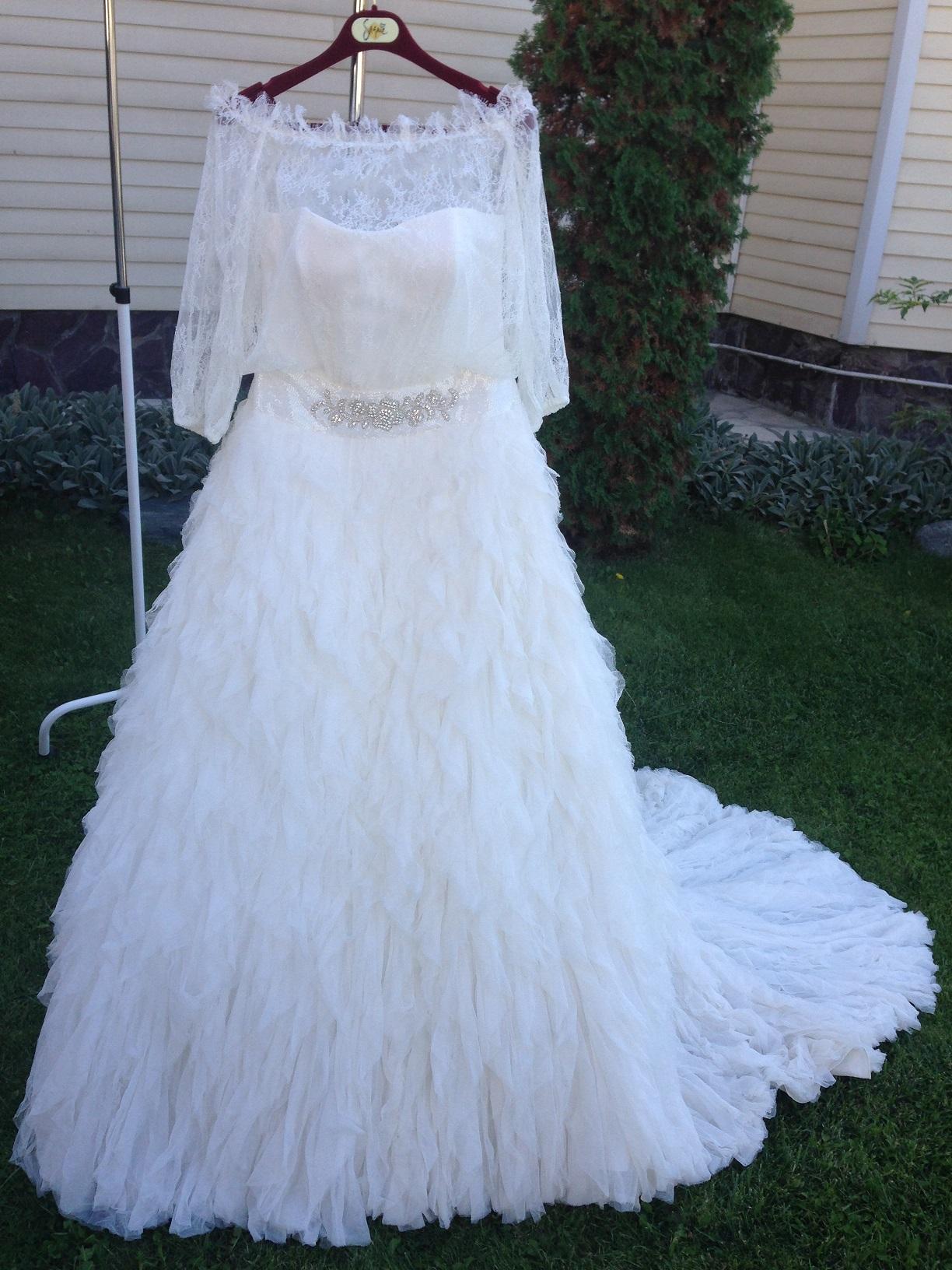 808b8f93529d397 Прокат и продажа свадебных платьев. перчатки, туфли и тд. - Страница ...
