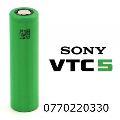 Sony_VTC5_2.jpg