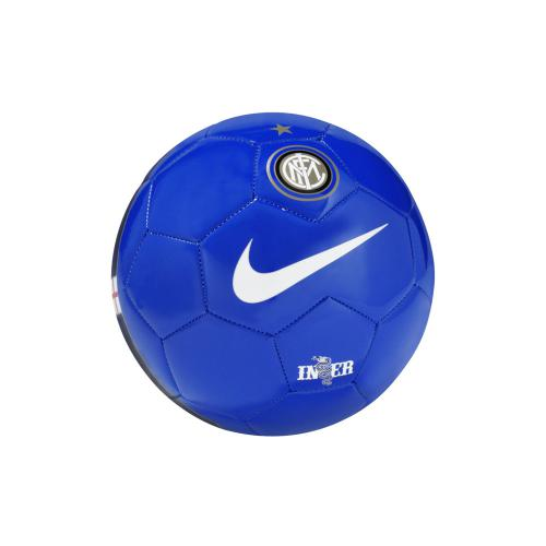 myach_nike_fc_inter_milan_supporters_ball_1.jpg