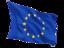 european_union_fluttering_flag_64.png