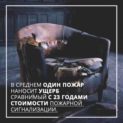 14344951_961046564006217_3610871873803288220_n.jpg