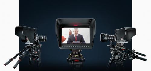 камера 1.jpg