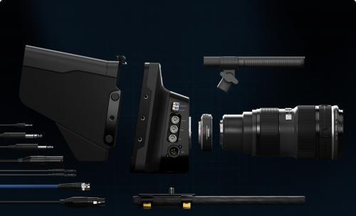 камера 3.jpg