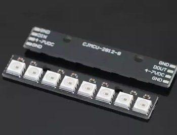 8-LED-WS2812.jpg
